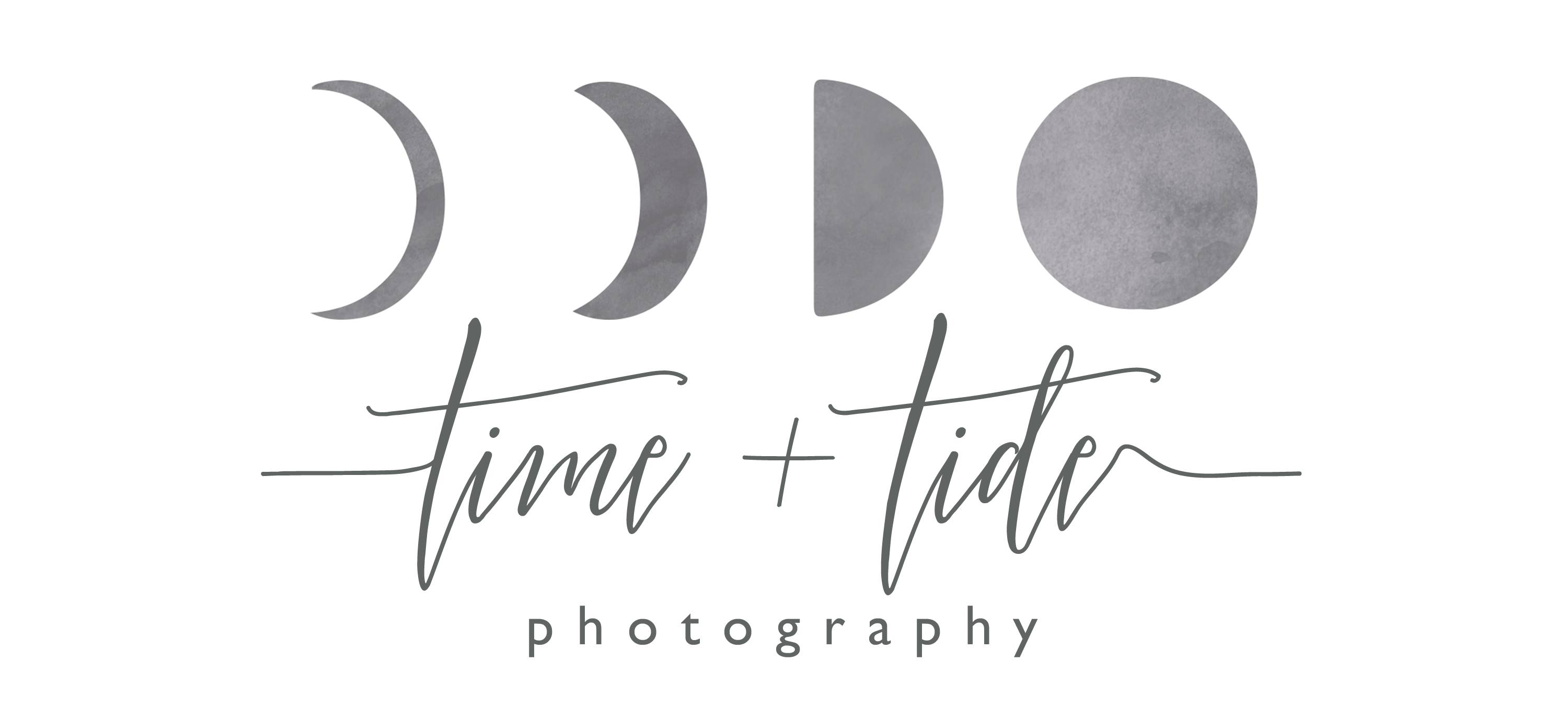 Time + Tide Photography – Professional Qualicum Beach Photographer